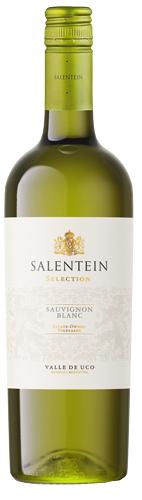Salentein Sauvignon Blanc