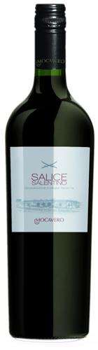 Mocavero Salice Salentino
