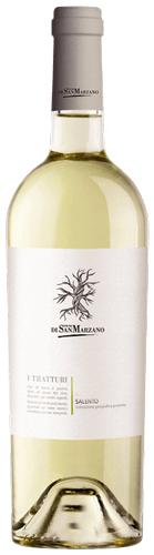 San Marzano Tratturi Chardonnay
