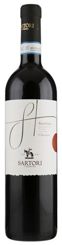 Sartori Bardolino Classico