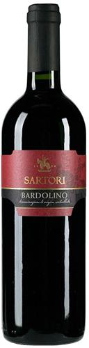 Sartori Bardolino