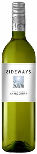 Sideways Chardonnay