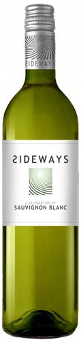 Sideways Sauvignon Blanc