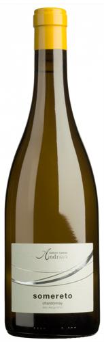Andrian Somereto Chardonnay