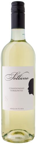 Sottano Chardonnay Torrontes