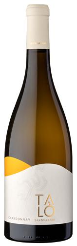 Talo San Marzano Chardonnay