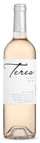 Teres Rose