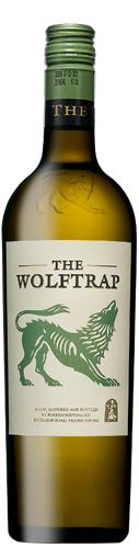 The Wolftrap Wit