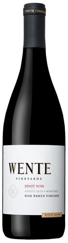 Wente Riva Ranch Pinot Noir