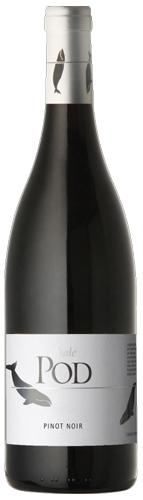 Whale Pod Pinot Noir