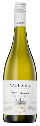 Yalumba Eden Valley Roussanne