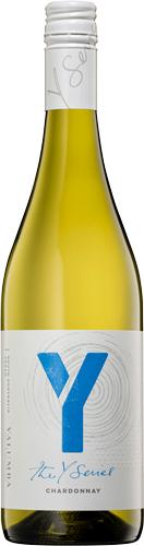 Yalumba Unwooded Chardonnay