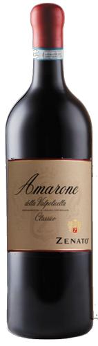 Zenato Amarone della Valpolicella 1,5 Liter